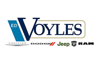 Ed Voyles