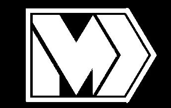 Marietta Bands