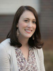 Carrie Anderson Marietta, GA