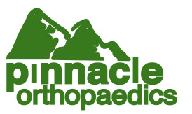 Pinnacle orthopaedics