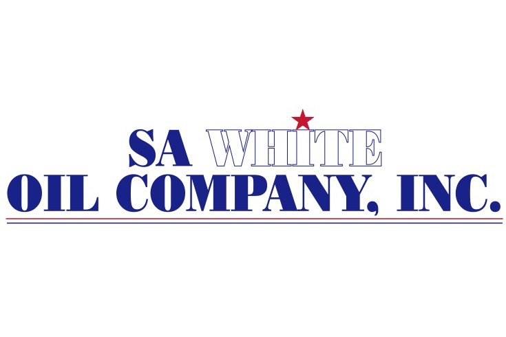 SA WHITE OIL COMPANY, INC. logo