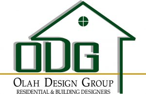 Olah Design Group Logo