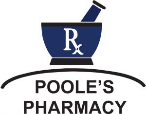 Poole's Pharmacy
