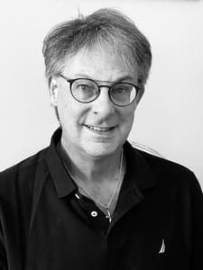 Ken Schaefer